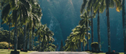 Hawaii Road Trips