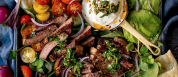 Argentinian Dishes
