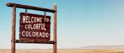 Colorado Slang