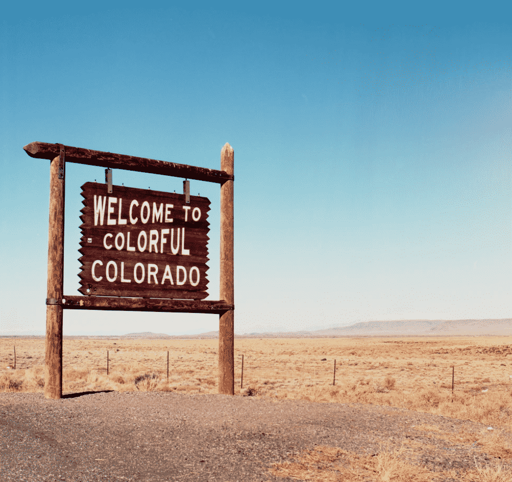 Colorado Slang