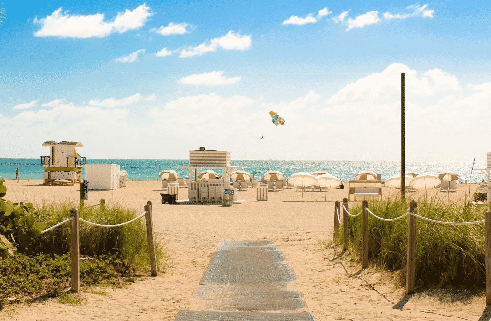 Florida Slang