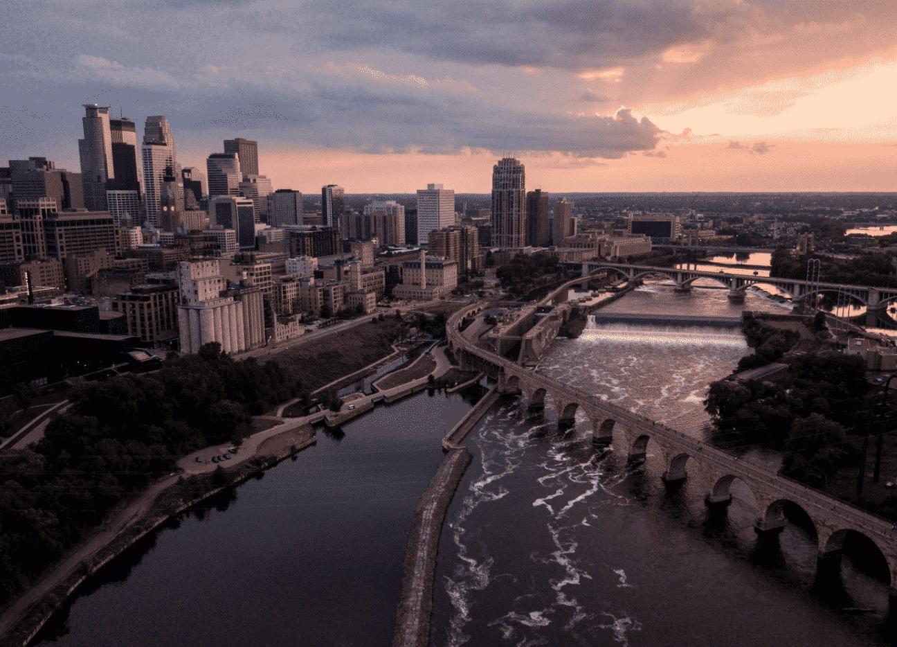 Minnesota Slang