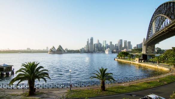 Must-Read Sydney Blogs