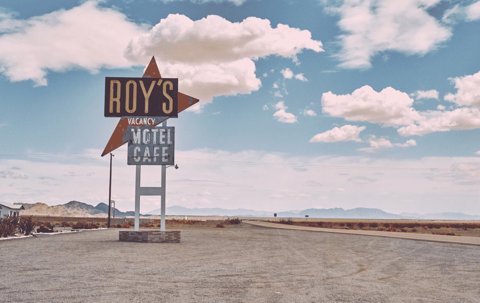Nevada Slang