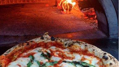 guide to Neapolitan pizza