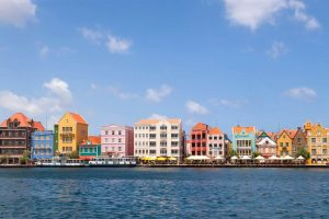 Instagrammable Islands In The Caribbean