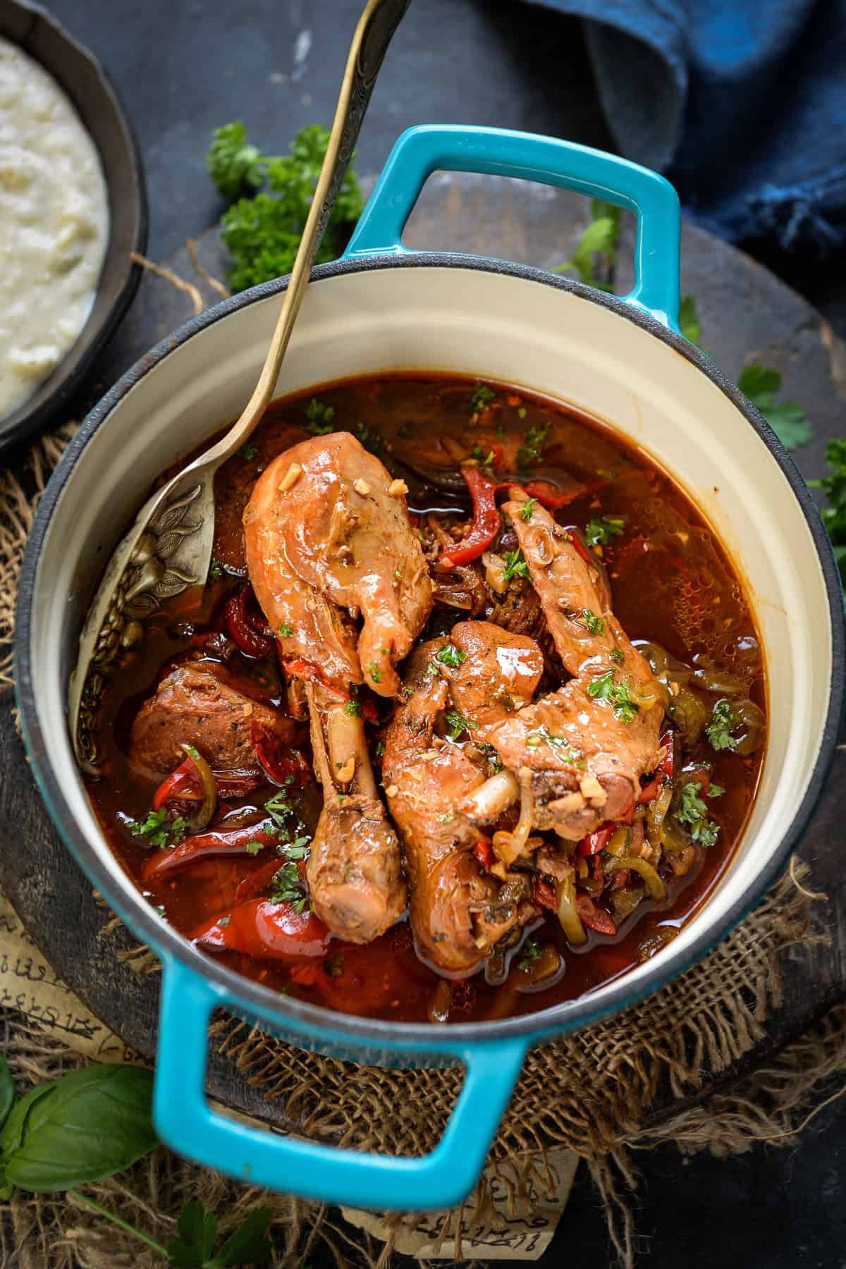 7 Barbadian Dishes You Have To Try travel