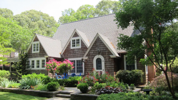 Delaware Staycation airbnbs