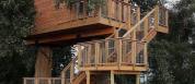 unique Airbnbs Nebraska