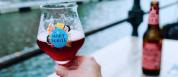 Belgian drinks