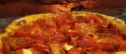 Pizza In Orlando