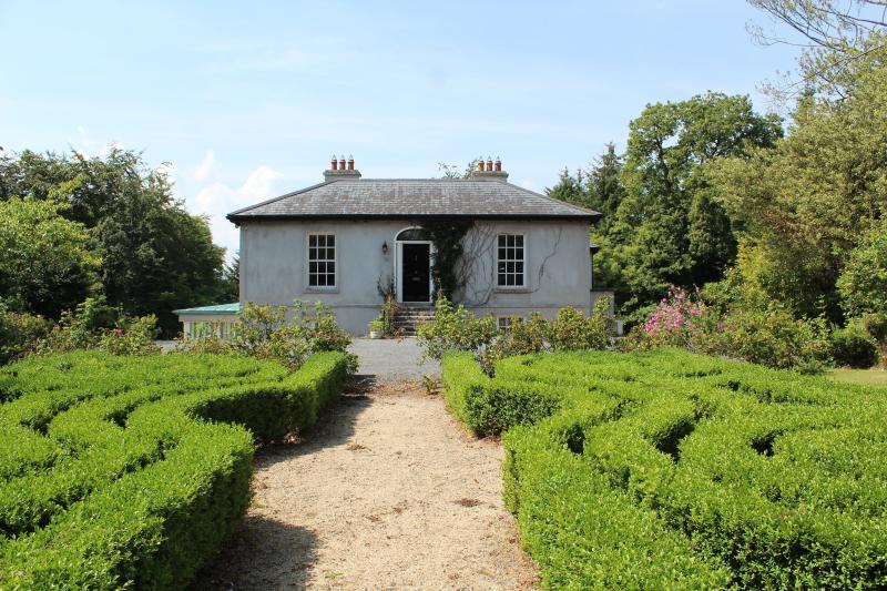Ultimate Irish Staycation
