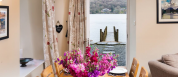 Lake District Staycation