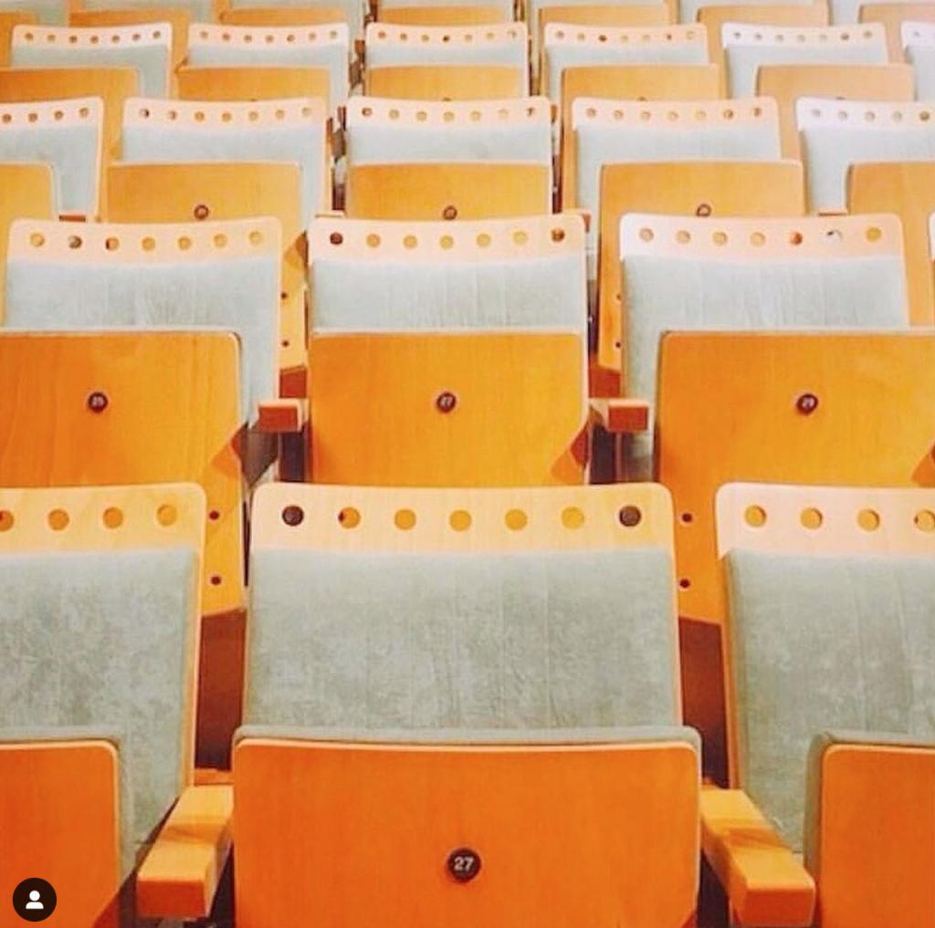 European locations Wes Anderson film