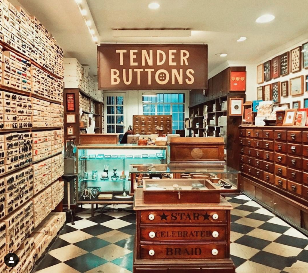 American locations Wes Anderson film