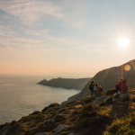 Best Dublin Walks