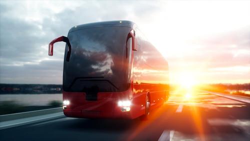longest bus journey in the world