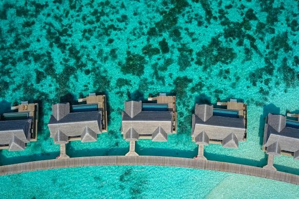 things to know Maldives