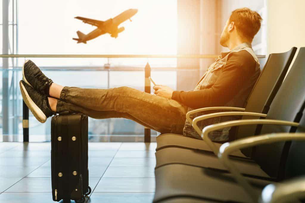 travel insurance plans COVID