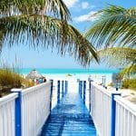Which Caribbean Island Is Best