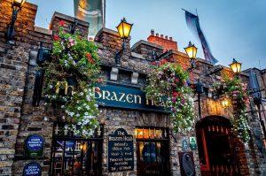 oldest restaurants world