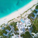 7 Caribbean Resorts Reopening In October