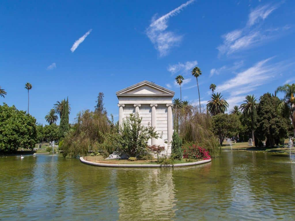 underrated places to visit in California
