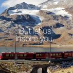 2021 Tourism Video Adverts