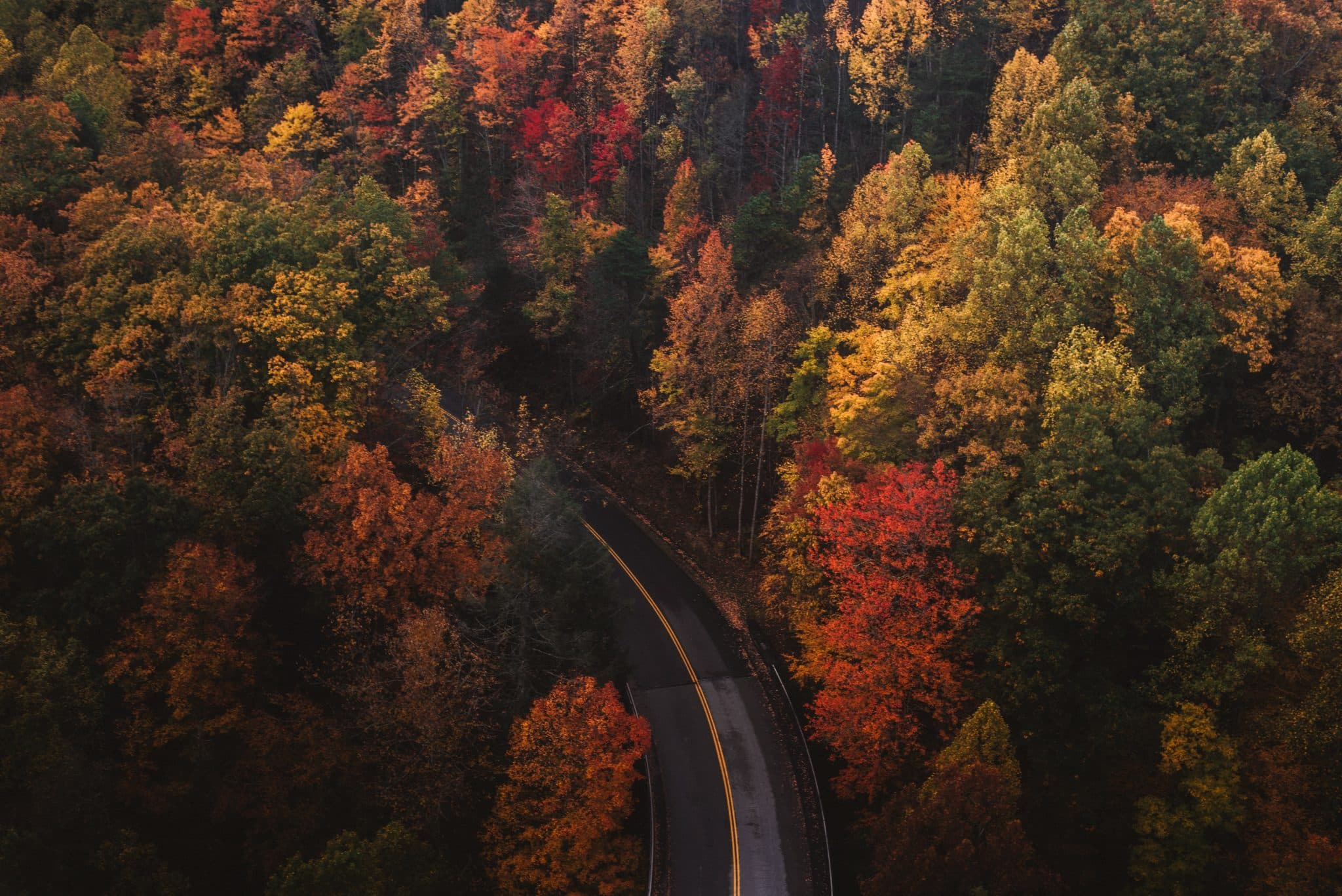 7 Great Reasons To Take A Trip To Vermont This Fall travel