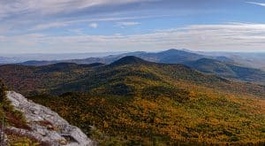 7 Great Reasons To Take A Trip To Vermont This Fall