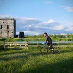 whisky cycling tour Scotland