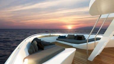 Kontiki expeditions yachts