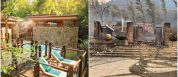 Napa Valley hotels Glass Fire