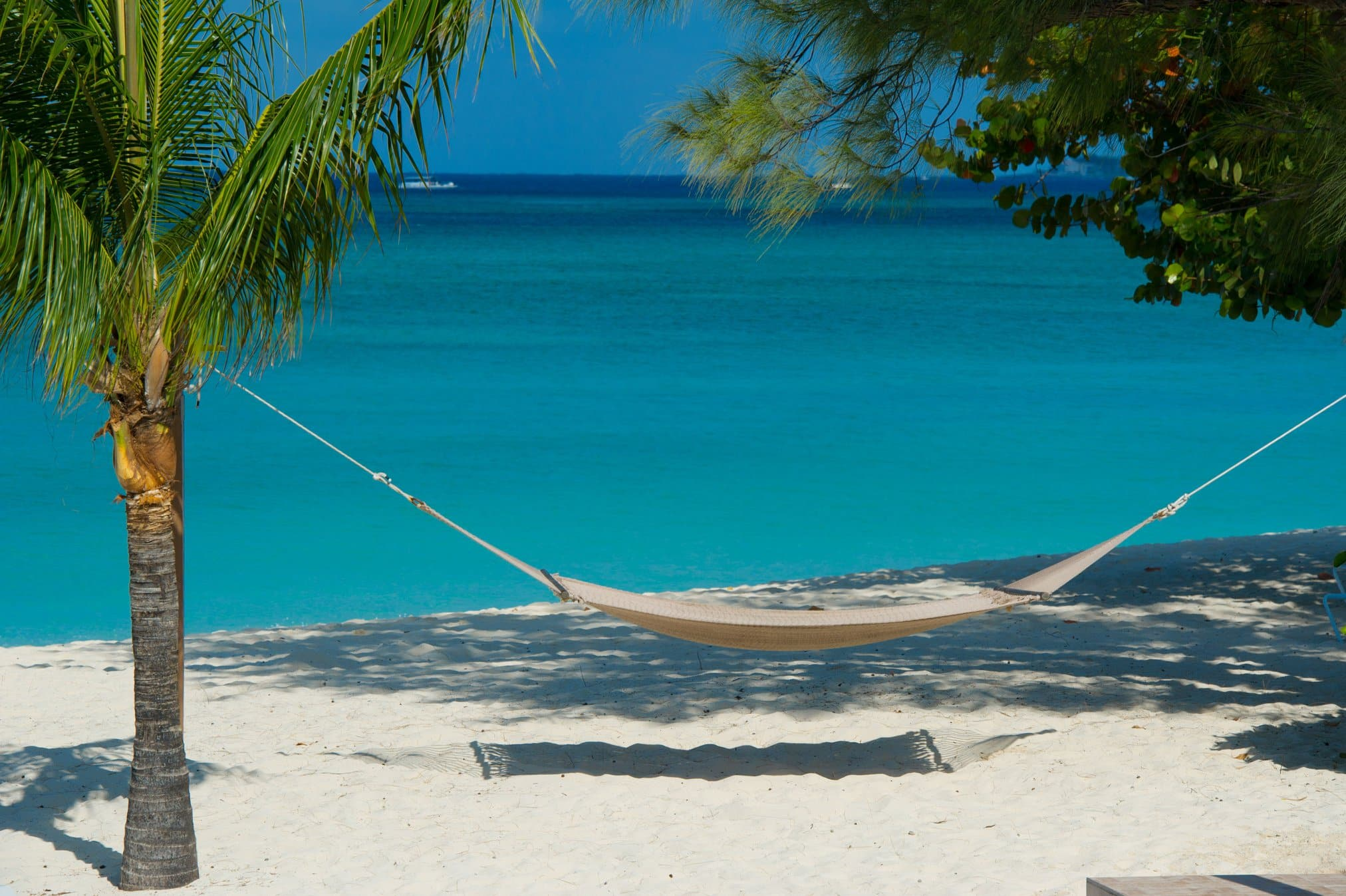 Work From the Beach With Cayman Island's New Remote Worker Program travel