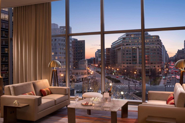 romantic staycation honeymoon