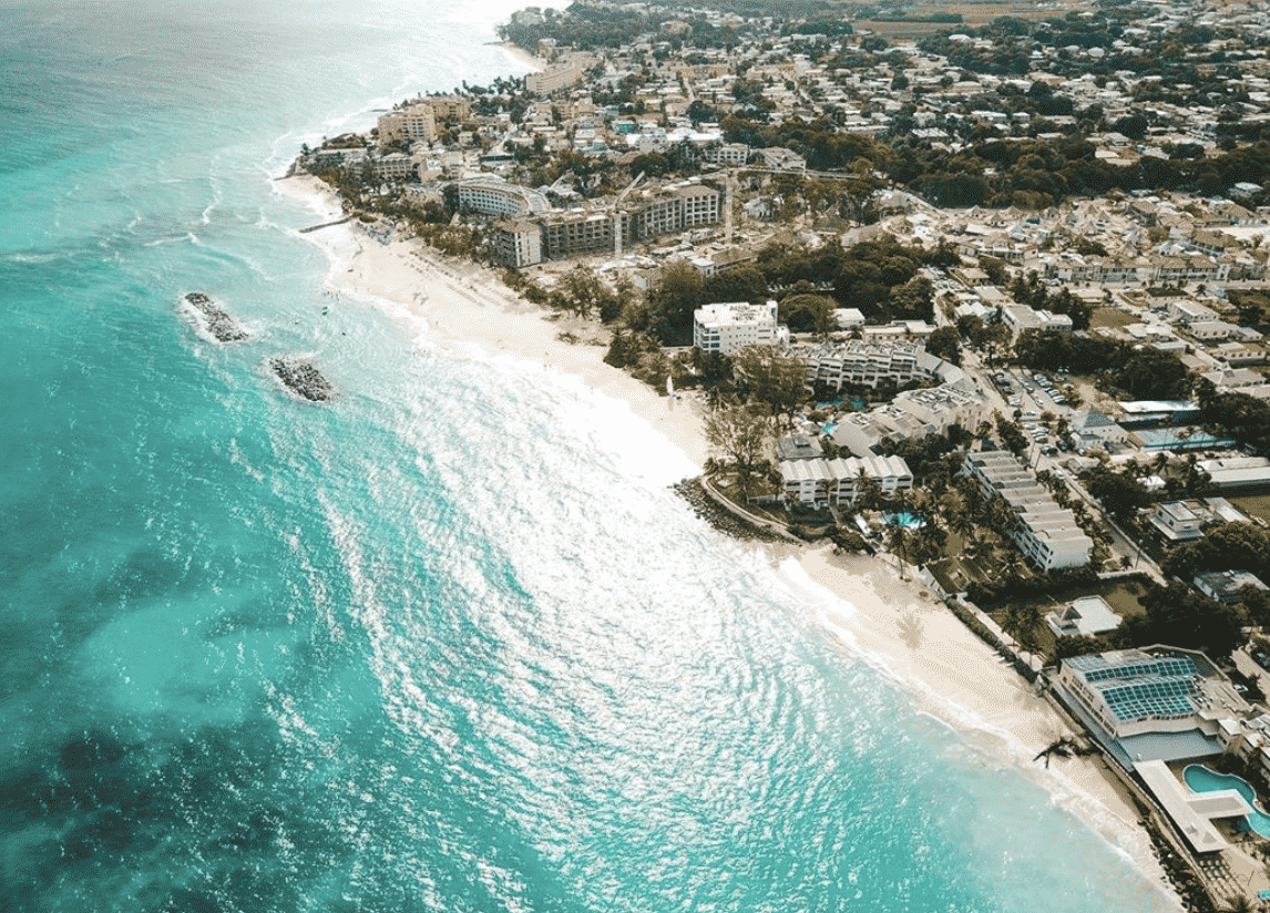 The 7 Best All Inclusive Barbados Resorts
