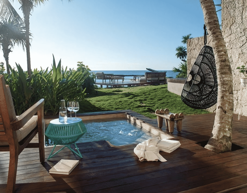 The 7 Best All Inclusive Mexican Resorts