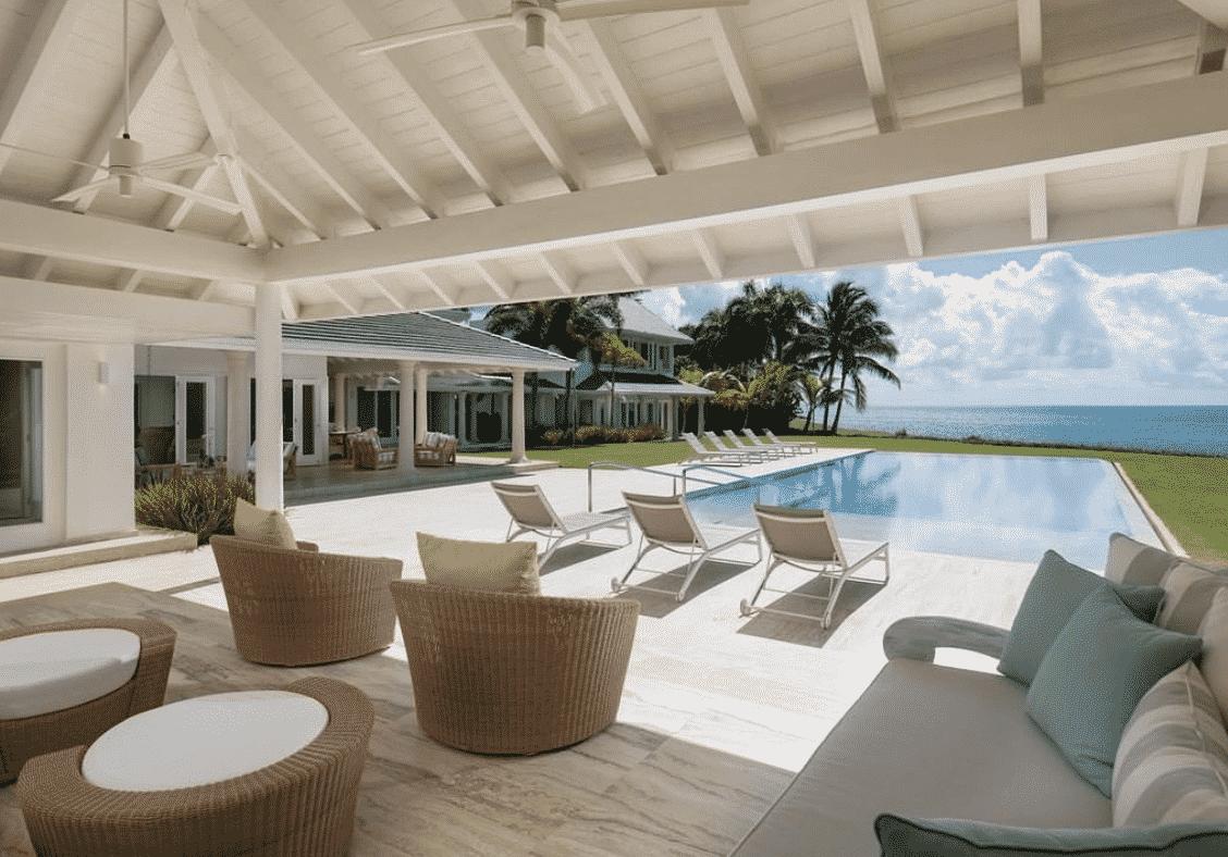 All Inclusive Resorts In The Dominican Republic