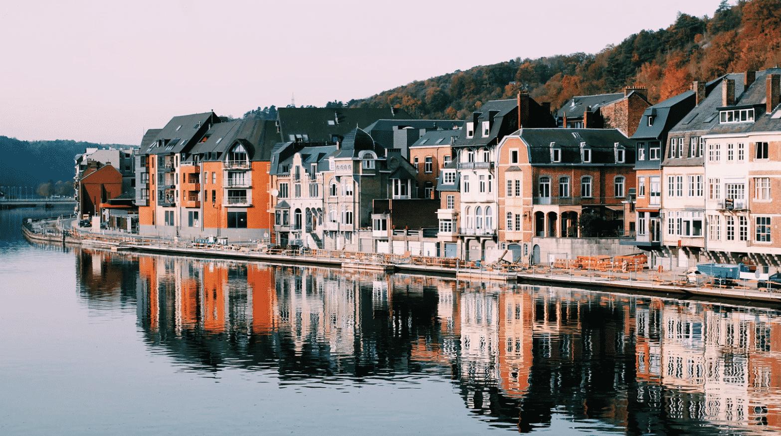 Kazakhstan Borat 2