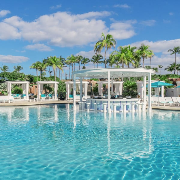 The 7 Best All-Inclusive Bahamas Resorts