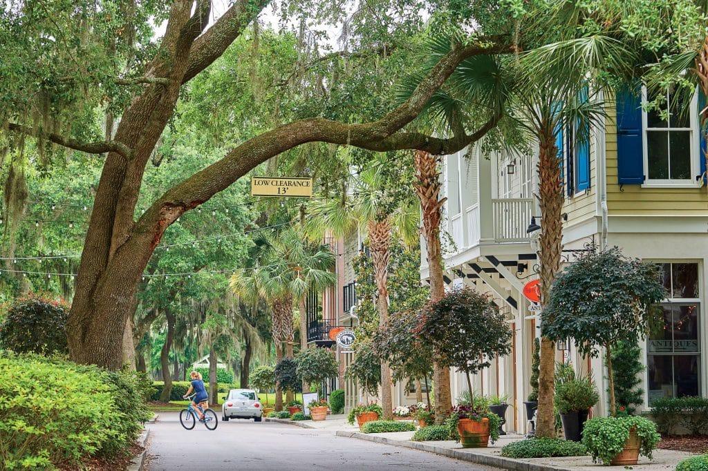 Picture of Orlando Plant City