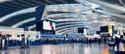 busiest airport in Europe