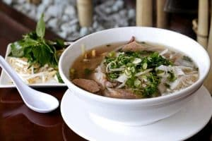 7 Best Places for Pho in Philly
