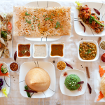 best indian restaurants us