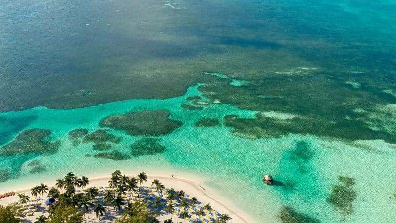 The 7 Best All Inclusive Bahamas Resorts