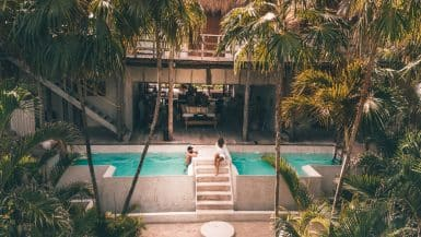 The 7 Best All-Inclusive Mexican Resorts