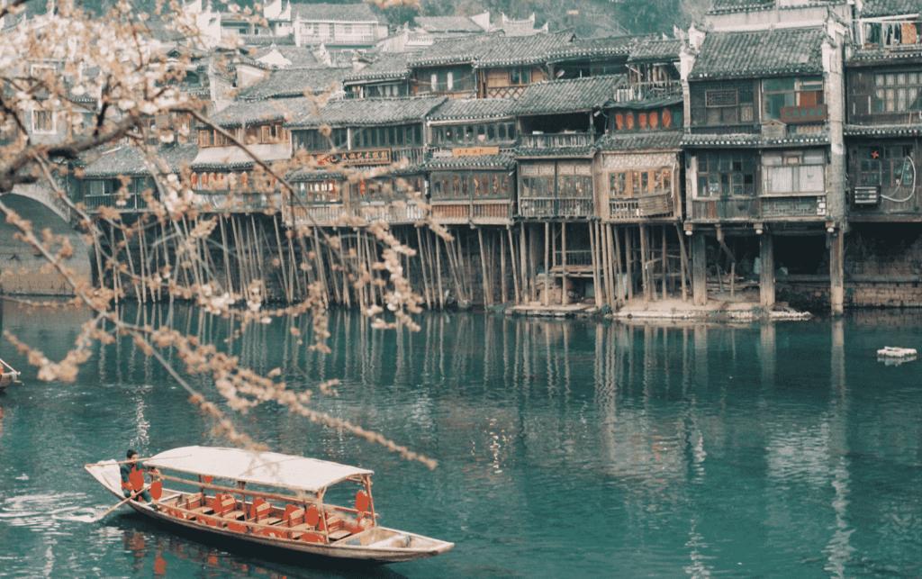 new year traditions around world