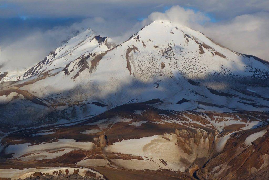 natural phenomena alaska