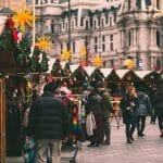 philadelphia christmas market