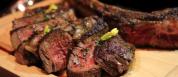best steak world